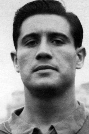 Francisco Bao Rodríguez