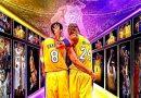 ¿El último record de Kobe Bryant?