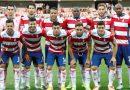 El equipo más internacional de la historia de Primera División