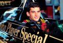 El perfecto líder de las carreras de Formula 1