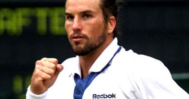 Patrick Rafter 2