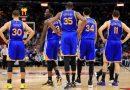 La historia de la NBA tras los Warriors de Steve Kerr