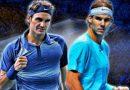 El ranking de los tenistas ganadores de Grand Slam