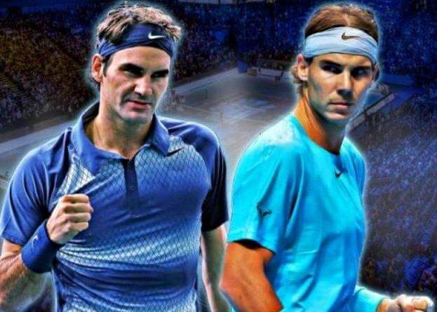 tenistas ganadores de Grand Slam