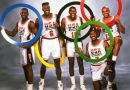 El máximo anotador del Dream Team de 1992