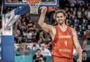 El máximo anotador de la historia del Eurobasket