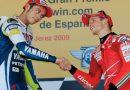 Los campeones con dos marcas diferentes de 500 cc y MotoGP