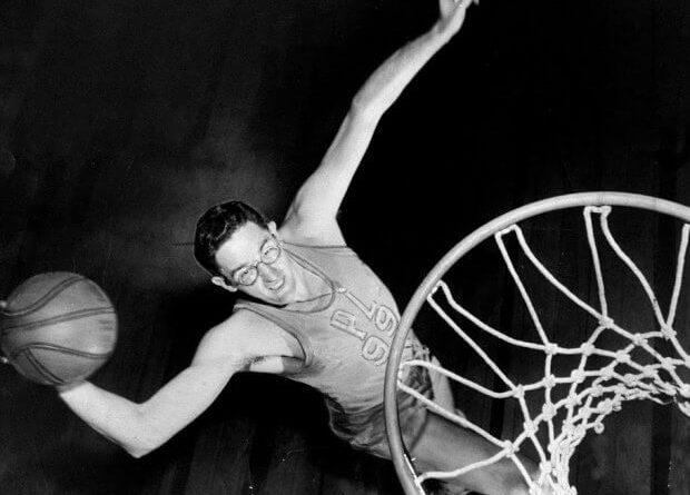 La auténtica mejor actuación anotadora de la historia de la NBA