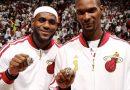 Los 10 grandes traspasos que cambiaron la historia de la NBA