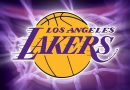 La vuelta al trono de Los Angeles Lakers
